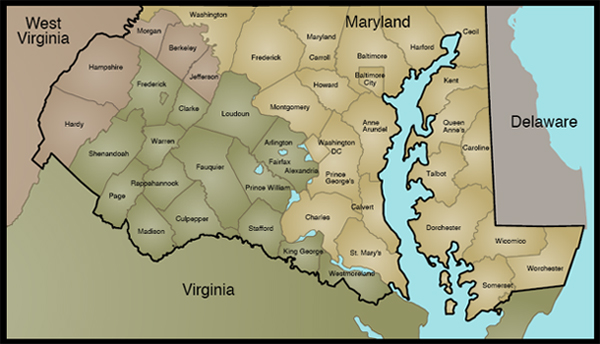 Territorial Jurisdiction   Insulators 24 on map of dc communities, map of dc streets, map of dc hotels, map of dc people, district of columbia counties, map of dc districts, map of dc city, map of dc federal, map of northern virginia and washington dc, map of dc museums, map of dc attractions, map of dc areas, map of dc hospitals, map of dc wards, map of dc zip codes, map of dc charter schools, map of dc colleges and universities, map va counties, map of dc capitol buildings,