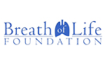 Breath of Life Foundation
