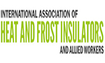 International Association of Heat and Frost Insulators and Allied Workers